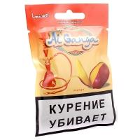 Табак Al Ganga (Аль Ганжа Манго) (15 гр)