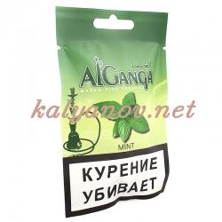 Табак Al Ganga (Аль Ганжа) Мята 15 гр