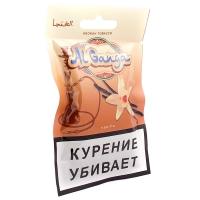 Табак Al Ganga (Аль Ганжа) Ваниль 15 гр