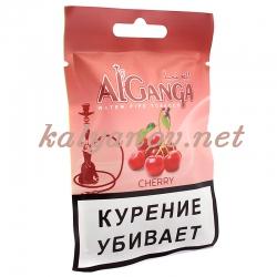 Табак Al Ganga (Аль Ганжа) Вишня 15 гр