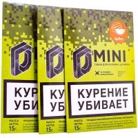 Табак D Mini 15 г