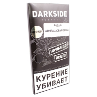 Табак Dark Side Адмирал Акбар Каши 250 г (Аdmiral Acbar Cereal)
