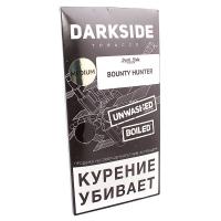 Табак Dark Side Ледяной кокос 250 г (Bounty Hunter)