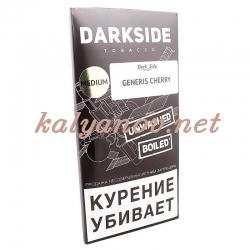 Табак Dark Side Вишня 250 г (Generis Cherry)