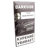 Табак Dark Side Грейпфрут 250 г (Kalee Grapefruit)