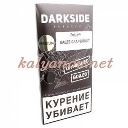 Табак Dark Side Грейпфрут 250 г (Kalee Grapefruit)