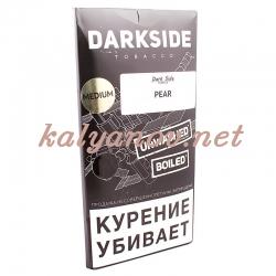 Табак Dark Side Дюшес 250 г (Pear)