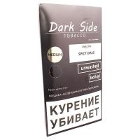 Табак Dark Side Рождественские специи 250 г (Spicy Xmas)