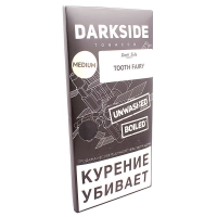 Табак Dark Side Вкус свежей зубной пасты 250 г (Tooth Fairy)
