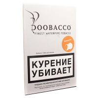 Табак Doobacco mini Апельсин 15 г
