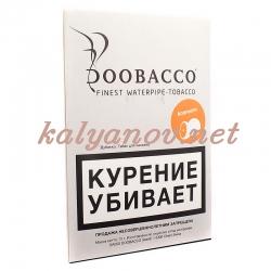 Табак Doobacco mini Апельсин 15 г