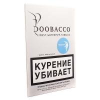 Табак Doobacco mini Эвкалипт 15 г