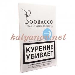 Табак Doobacco mini Эвкалипт 15 г