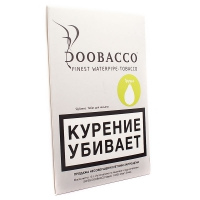 Табак Doobacco mini Груша 15 г