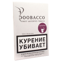 Табак Doobacco mini Кайпиринья 15 г