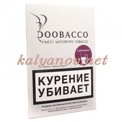 Табак Doobacco mini Кайпиринья 15 г