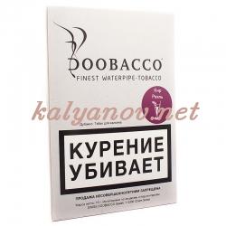Табак Doobacco mini Кир рояль 15 г