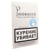 Табак Doobacco mini Ледяное яблоко 15 г