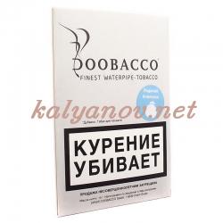 Табак Doobacco mini Ледяной апельсин 15 г