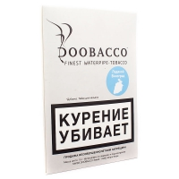 Табак Doobacco mini Ледяной виноград 15 г