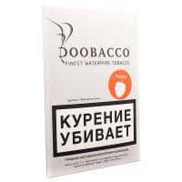 Табак Doobacco mini Малина15 г