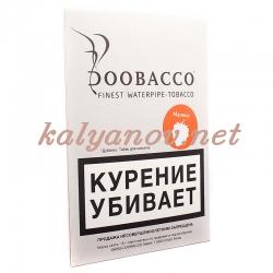 Табак Doobacco mini Малина15 г
