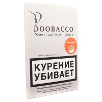 Табак Doobacco mini Маракуйя 15 г