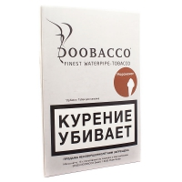 Табак Doobacco mini Мороженое 15 г