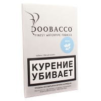 Табак Doobacco mini Мята 15 г