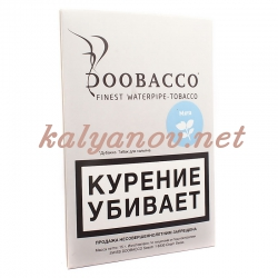 Табак Doobacco mini Мята 15 г