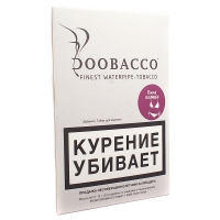 Табак Doobacco mini Пинаколада 15 г