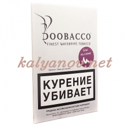 Табак Doobacco mini Секс на пляже 15 г