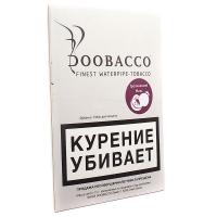 Табак Doobacco mini Тропический микс 15 г