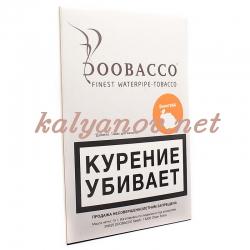 Табак Doobacco mini Виноград 15 г