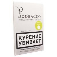 Табак Doobacco mini Зеленое яблоко 15 г