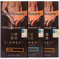 Табак Element 100 г
