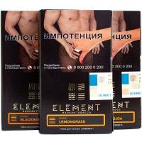 Табак Element 40 г