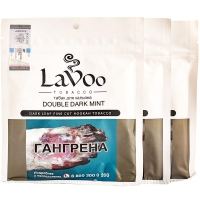Табак Lavoo
