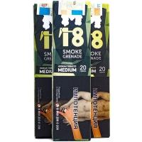 Табак M18 Smoke Grenade 20 гр