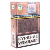 Табак Nakhla арабский кофе 50г