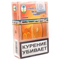 Табак Nakhla апельсин 50г