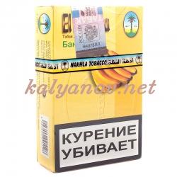Табак Nakhla банан