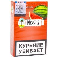 Табак Nakhla Классическая Арбуз (Watermelon) 50 гр