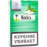Табак Nakhla Классическая Мятная жвачка (Египет) 50 гр.