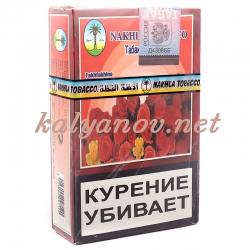 Табак Nakhla Классическая Роза (Rose) (50 г).