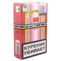 Табак Nakhla клубника 50г