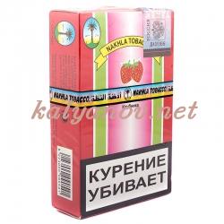 Табак Nakhla клубника