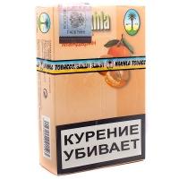 Табак Nakhla мандарин 50г