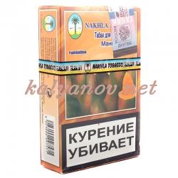 Табак Nakhla манго 50г