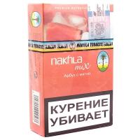 Табак Nakhla Микс Арбуз+мята (Египет) 50 гр